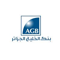 Gulf Bank Algeria