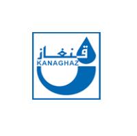 Kanaghaz