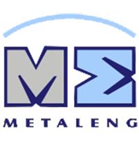 Metaleng