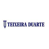 TEIXEIRA DUARTE